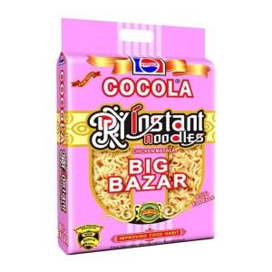 cocola chicken masala noodles big bazar