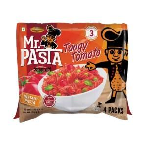 mr. pasta tangy tomato