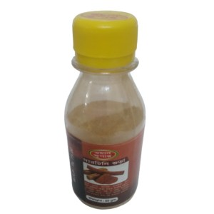 one super cinnamon powder