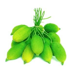 spiny gourd or kakrol price in mirpur