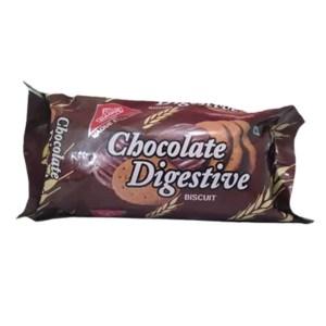 haque chocolate digestive biscuit