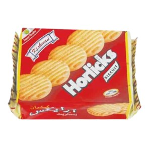 kishwan horlicks biscuit