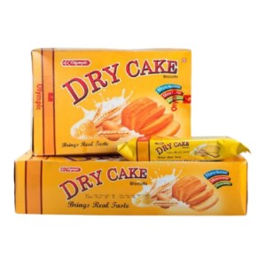 olympic dry cake biscuit