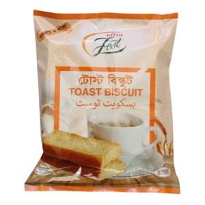 ultra zest toast biscuit sugar free