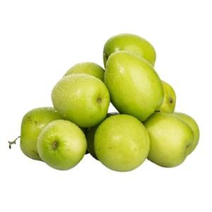 apple ber