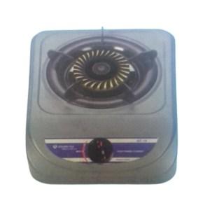 nikko gas stove single burner nk14