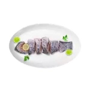 catla (katla) fish 1kg