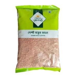 golden harvest deshi moshur dal 1kg