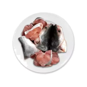 pangas fish 1kg