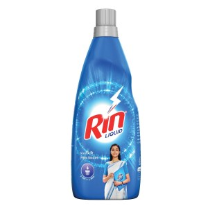 rin washing liquid