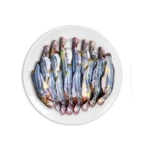 tengra fish deshi 500gm