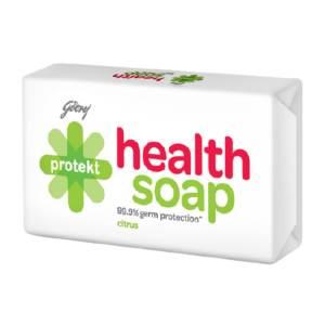 godrej protect health soap 100gm