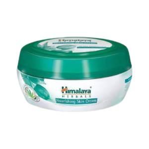 himalaya nourishing skin cream 50ml
