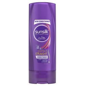 sunsilk conditioner perfect straight 80ml