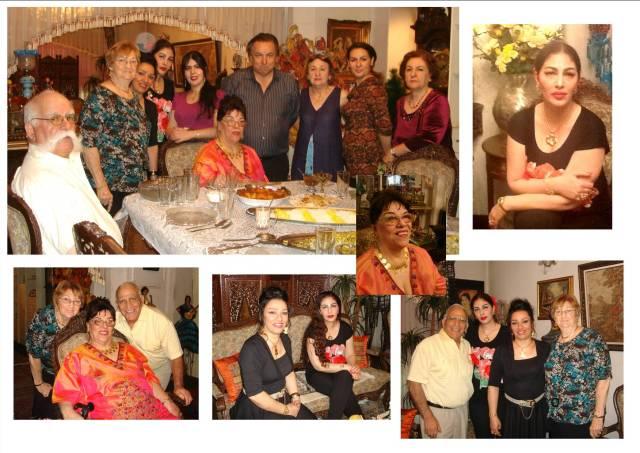 2014 Family 2