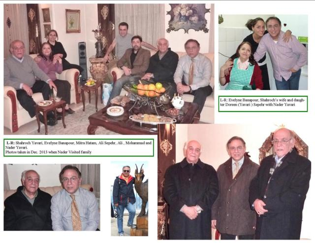 2014Nadervisittoseefamily