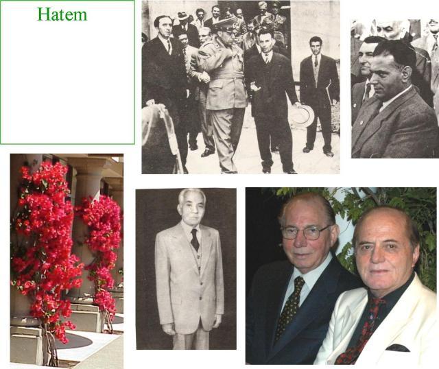 Hatem1