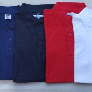 Polo T-shirt تيشيرت بولو