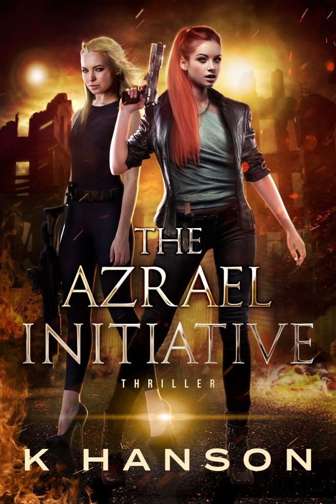 the-azrael-initiative-2500
