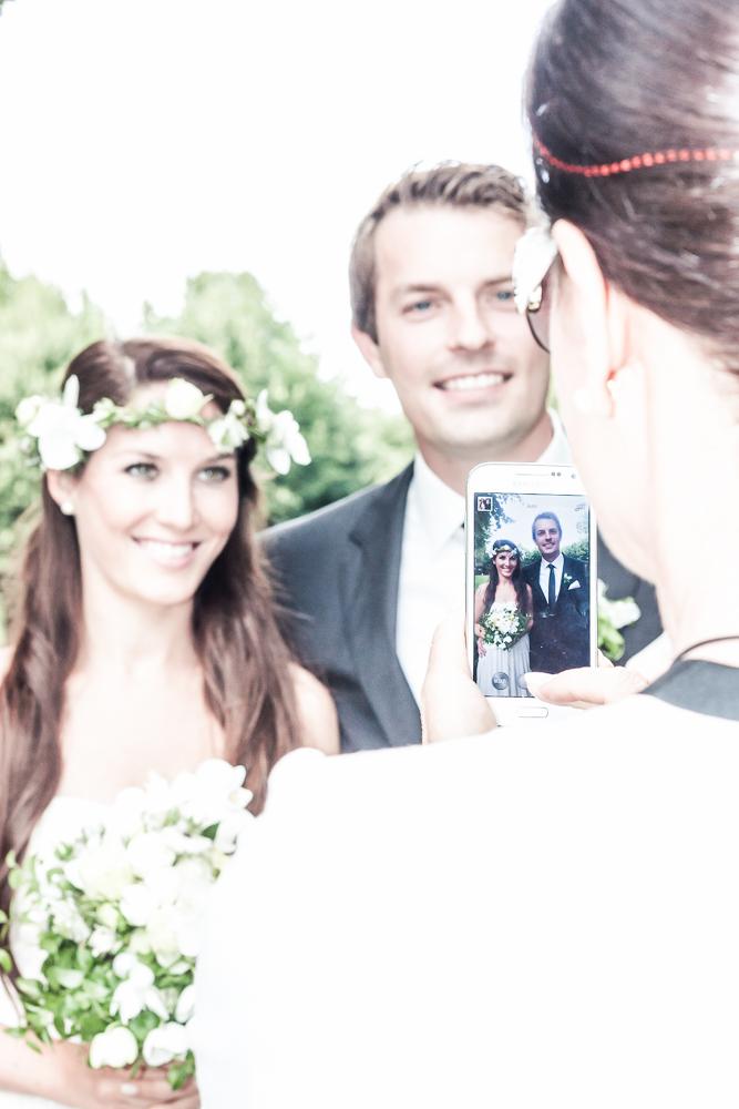 Hochzeit_Sabrina_Oliver-9544
