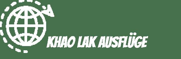 Khao Lak Ausflüge