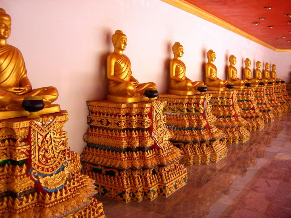 khao-lak-ausflüge-tempel-tour