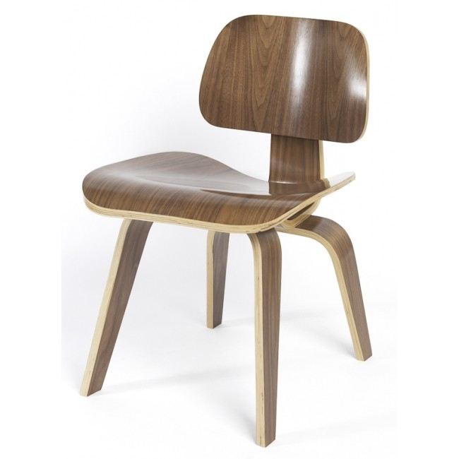 funky wooden chairs yellowstone folding chair contemporary furniture khao lak home design replica eames dcw