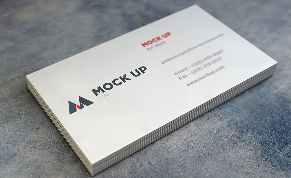 Realistic-Business-Card-2-full