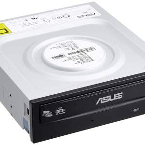 Asus Internal DVD Writer DRW-24D5MT-0