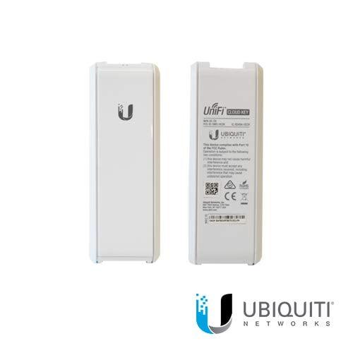 Ubiquiti Networks UniFi Cloud Key-6950