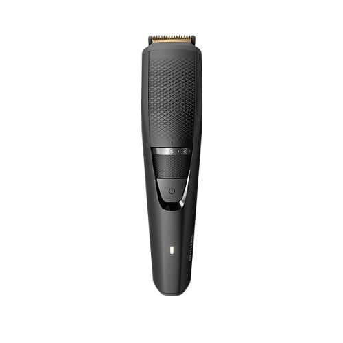 Philips BT3215/15 Cordless Beard Trimmer (Black)-6878