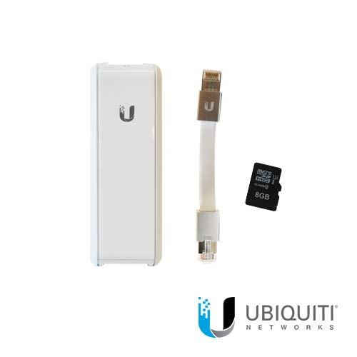 Ubiquiti Networks UniFi Cloud Key-6951