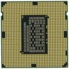 Intel Core i5-2400 Quad-Core Processor 3.1 GHz 6 MB Cache LGA 1155 - BX80623I52400-8747