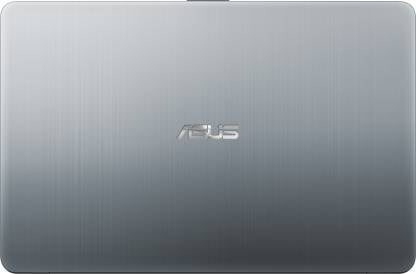 Asus X Series X540UA-GQ704 2