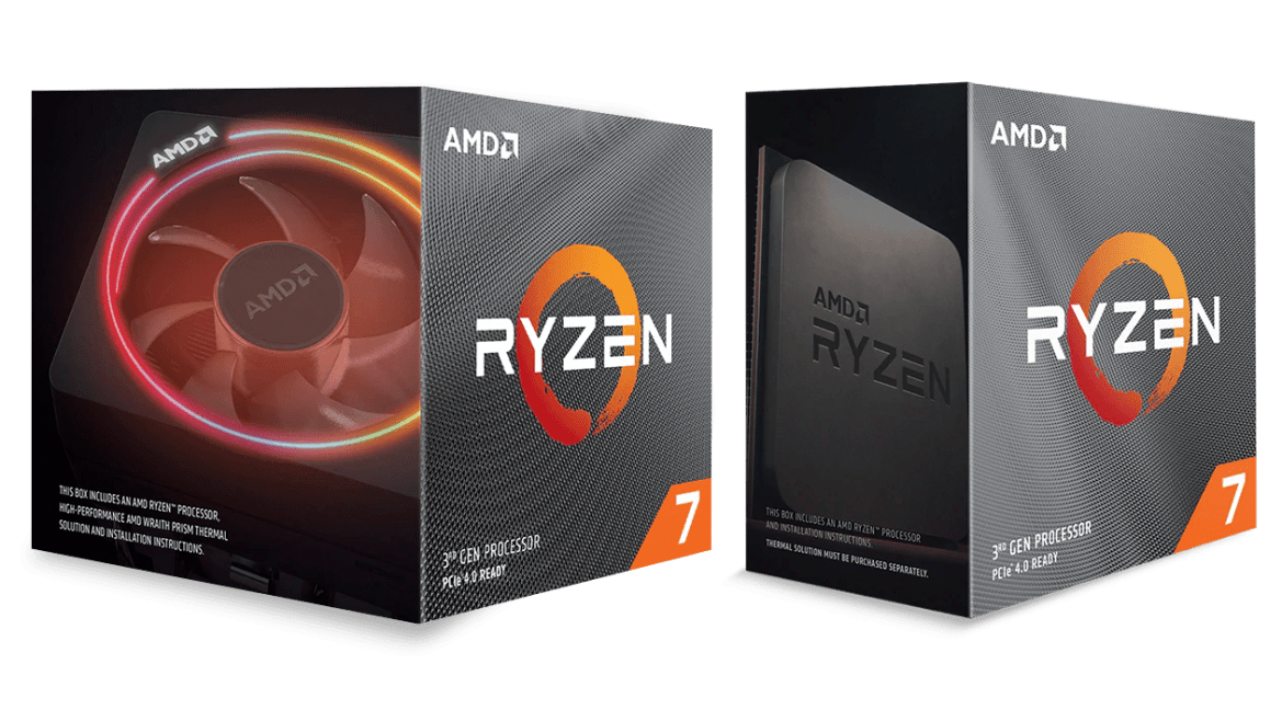 AMD Authorised Dealers