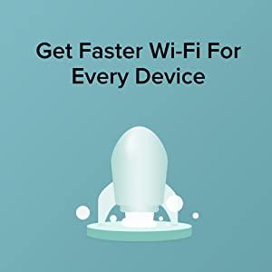 Mi Smart Router 4C (1)