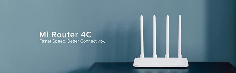 Mi Smart Router 4C (9)