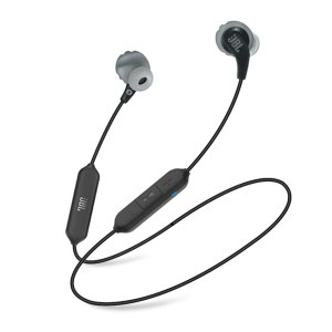 JBL Endurance Run BT Sweat Proof Wireless in-Ear Sport Headphones