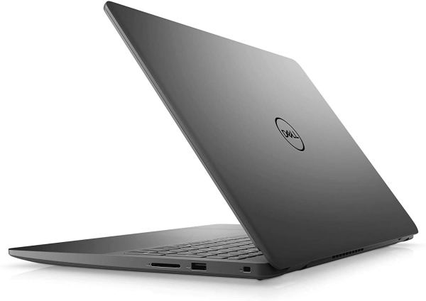 DELL core I3 4gb
