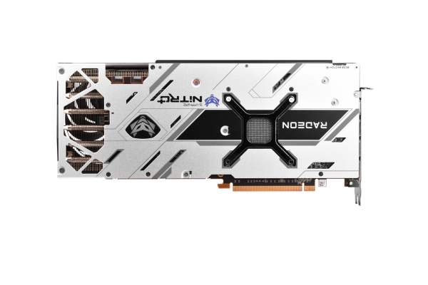 Graphics-card-for-game