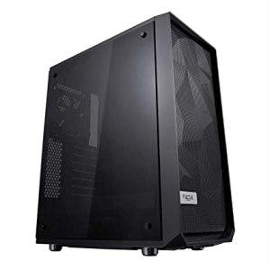 Computer Case kharidiye