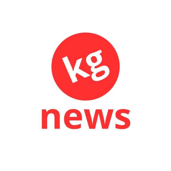Kg News