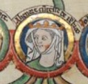 Eleanor Countess of Leicester