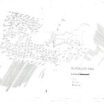 A3 Blacklow Hill Plan