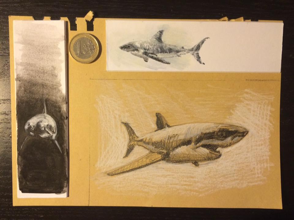 3-sharks