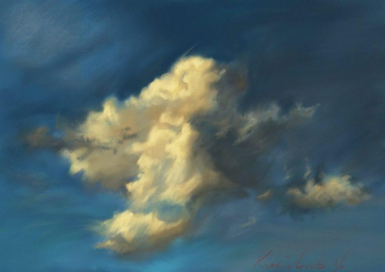 11-cloud