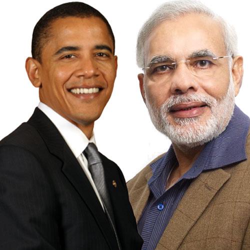 US रिपोर्ट में भारत की निंदा, मोदी राज में बढे अल्पसंख्यकों पर हमले news us panel condemn indian government over attacks against minorities