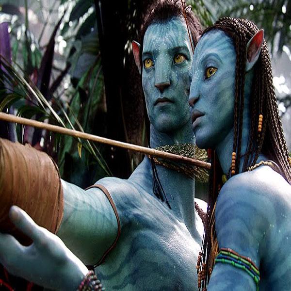 कैमरून को लौटानी होगी अवतार की पटकथा james-return-script-avatar-1-1359097700