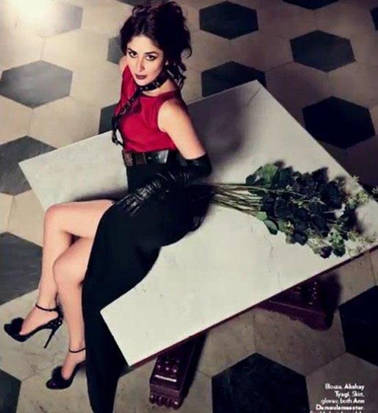 करीना का वोग के हॉट फोटोशूट kareena-kapoor-photoshoot-for-vogue-magazine-1-1-1361101642