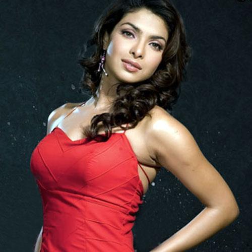 प्रियंका निभाएंगी मैरीकॉम की भूमिका priyanka-will-play-the-role-of-mary-kom-1-1369809069